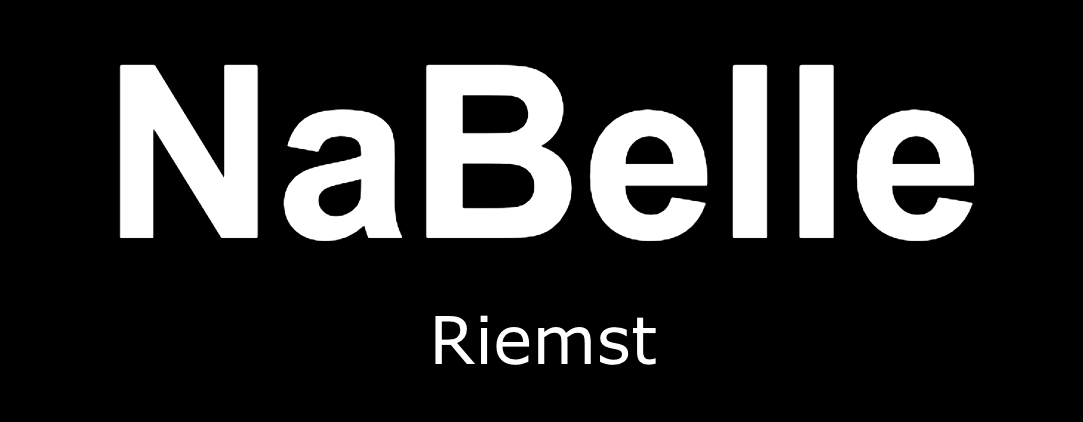 Nabelle